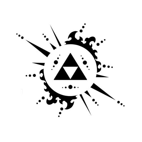 The Legend of Zelda-File Select/Fairy Fountain(Almate remix)