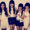 WINXS - Crush On You