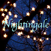 Nightingale - Demi Lovato (Tanya Cover)