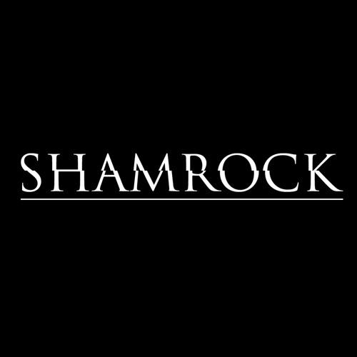SHAMROCK - EASTERN WILLPOWER