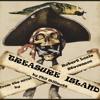 Beartown Interview CAYT Treasure Island.mp3