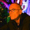 Alexander Robotnick - June 2013 Nudisco mix