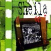 Sheila On 7 - Dan (accoustic) Feat Aga