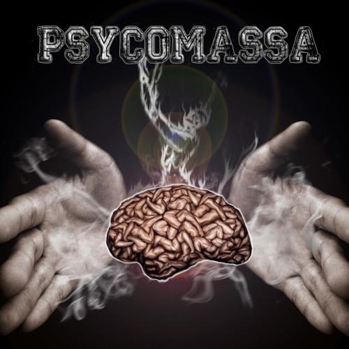 PSYCOMASSA - MIND SLAP