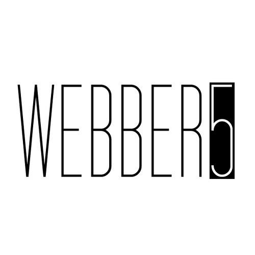 WEBBER5 - #8
