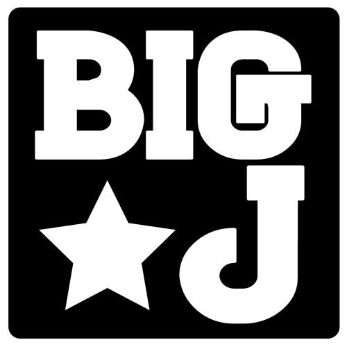 Big j rock mash up