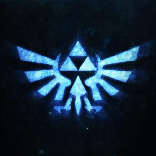 FENZY - The Legend of Zelda (Dubstep Remix)