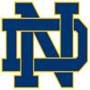 Notre Dame  Notre Dame Victory March