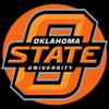 Oklahoma State  OSU Chant
