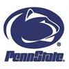 Penn State  TD Fight On State short