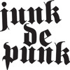 Whitney - I'm Your Tonight Baby (Junk De Punk Edit) **FREE DOWNLOAD**