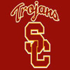 USC  Fight On  live