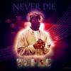 Never Die 2Pac REMIX - Hell 4 A Hustla [Dyns]