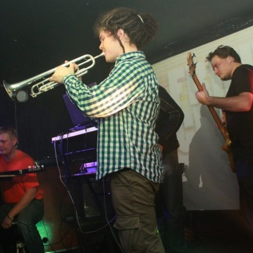 AirBUD (Live)