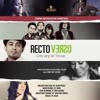 Raisa - Firasat ( Karaoke Cover )