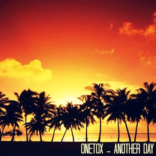 Onetox - So Into You