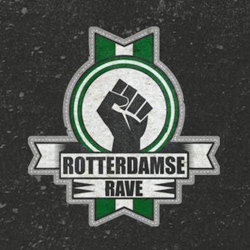 Darko Esser @ Rotterdamse Rave 14-06-2013
