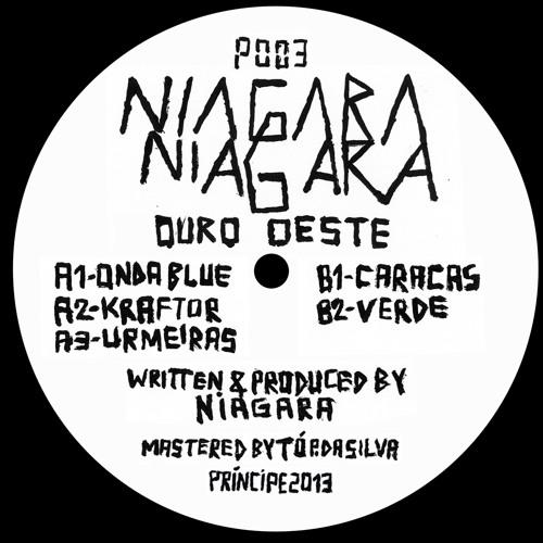 P003 - NIAGARA - A1- Onda Blue (CLIP)