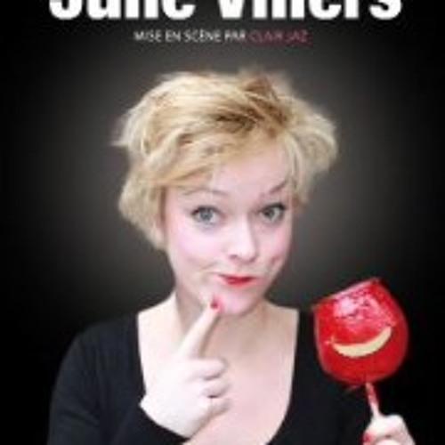 Podcast on va s'marrer avec julie villers