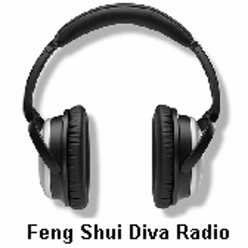 Feng Shui Diva® Radio: Sell Your Home Faster With Feng Shui