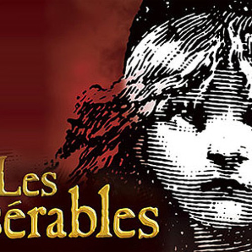 Les Miserables - I Dreamed a Dream for Cello Quintet