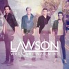 Lawson - When She Was Mine (When He Was Mine) [cover]