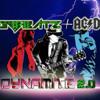 Jorbeatz Vs AcDc - Dynamite 2.0