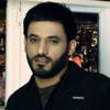 جديــد قصيدة - الك دينكـ والي ديني- علي الدلفي وأحمد الساعدي -2013