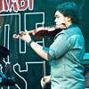 Gambus Jodoh (P Ramlee Cover - 2011)