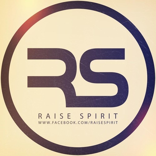 Lights Go Down by Raise Spirit