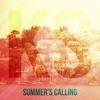 DJ KS - Summer's Calling (Radio Edit)