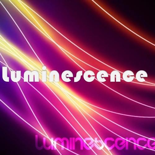Luminescence (Original Mix)