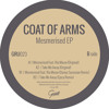 Coat Of Arms ft Ria Moran - Mesmerised (Gruuv)