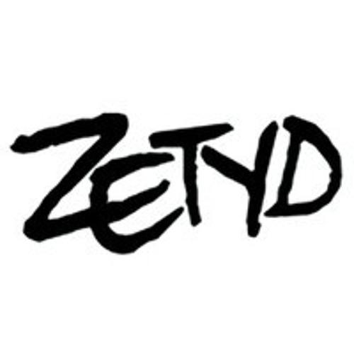 Interview /// Zetyd