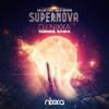 Cir.Cuz feat. Julie Bergan- Supernova (Dj Nixxa Summer rmx)