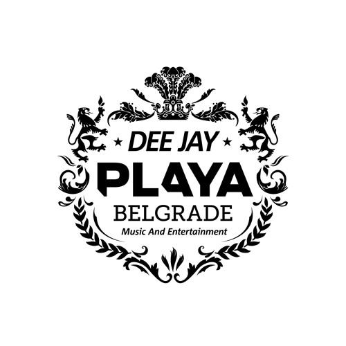 Deejay Playa Vs. Bang La Decks & Ofra Haza -  Kuedon (Playa Bootleg 2013)