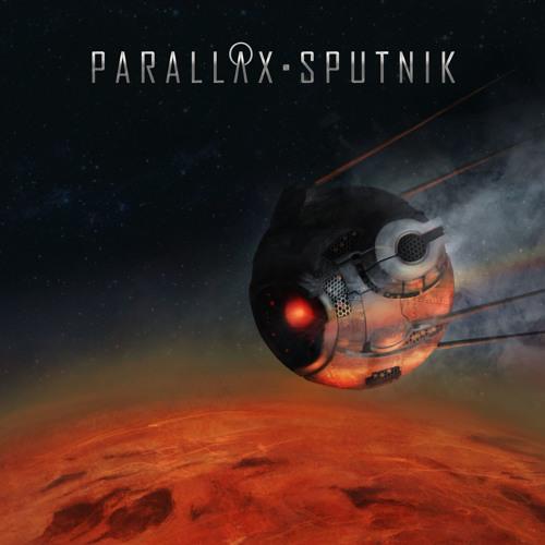 """Parallax """"Sputnik"""" (2013)"""