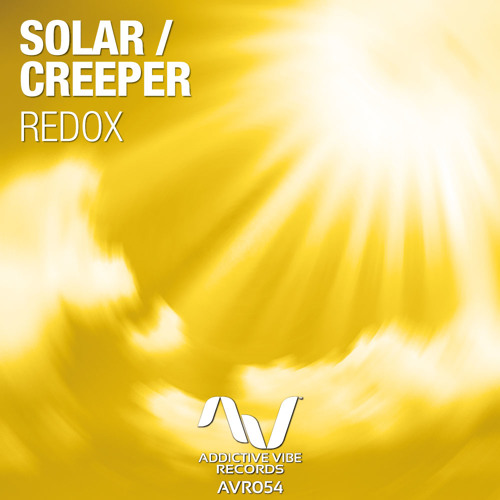 Creeper (Original Mix)