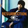 Common - Resurrection s(e)oul Remix :: produced by vincenzo