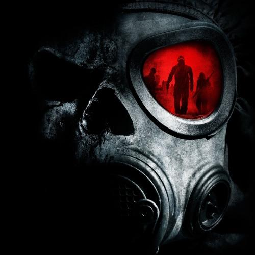 Dark city - Necro files & Renouveau (FREE TRACK)