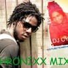 Download Chronixx mix roots reggae Mp3