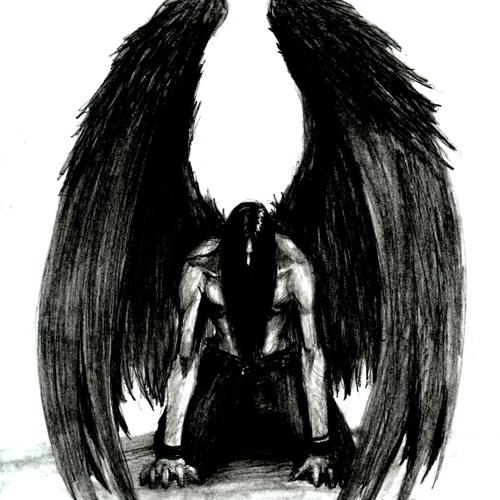 Profetesa - Dark DoubleTime Rap Beat [Black Angel] FREE DOWNLOAD