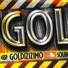 Mix Variadito 3 - Goldizizimo