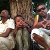 Beefa Reality Feat Basta Lion-Always In Ghetto
