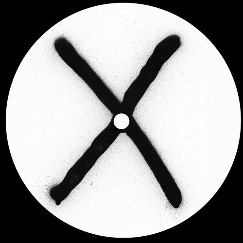 "P004 - DJ NIGGA FOX ""O Meu Estilo"" Vinyl 12"" / Digital"