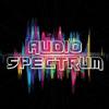Dj Onit live on Audio Spectrum  6-2-13