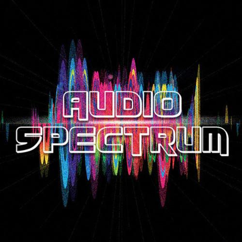 "Dj Onit live on Audio Spectrum  6-2-13 ""Free Download"""