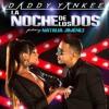 DADY YANKE -NOCHE DE LOS DOS ft NATALIA JIMÉNES  (HEISER DJ)