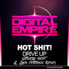 Hot Shit! - Drive Up (Jewelry Heist & Zach Peterson Remix)