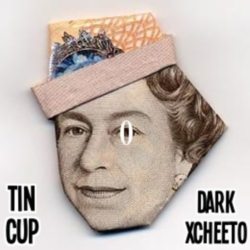 Dirty Money by Tincup & DarkxCheeto